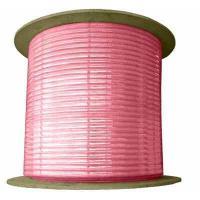 Flexible Conduit & Accessories EZ-Flex EZ-Flex Reels Red