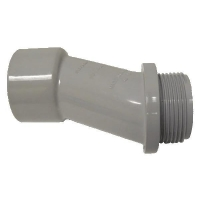 NM Fittings & Accessories meter offset