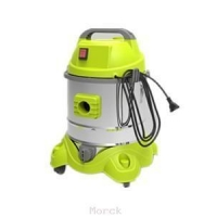 China Wet&Dry Vacuum Cleaner MK-BJ123 on sale