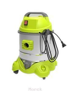 China Wet&Dry Vacuum Cleaner MK-BJ123 on sale