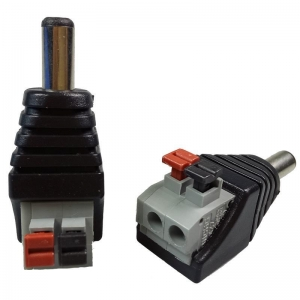 China DC connector dc plug-480 on sale