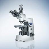 China Olympus CX31 microscope on sale