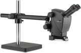 China Leica A60 S stereo microscope system on sale