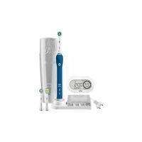 Braun Oral-B Pro 5000 Cross Action SmartGuide Electric toothbrush