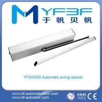YFSW200 Automatic Swing Door Operator