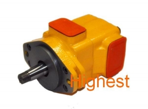 China CAT REPLACEMENT VANE PUMP on sale