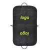 China Popular Polyester Garment Bag for Men's Suit for sale