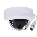 China EL-AHCR312 1080P Dome Camera 4-in-1 TVI CVI AHD CVBS on sale