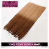 China Weft Remy Hair & Bulk Hair QEY-HBR18592 for sale