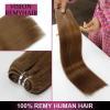China Weft Remy Hair & Bulk Hair QEY-HBR19543 for sale
