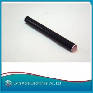 China CANON iR1018,1019J,1022if,1023if Fuser Fixing Film OEM FM2-5296-film on sale