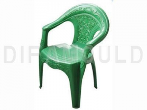 China Commodity mould armchair on sale