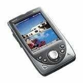 China PDA and Pocket PC HP Jordana 567 Handheld (RB) F2921A on sale