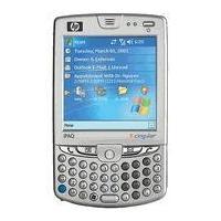 PDA and Pocket PC HP iPaq HW6515 PDA phone unlocked FA639A