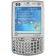 China PDA and Pocket PC HP iPaq HW6515 PDA phone unlocked FA639A on sale