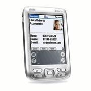 China Palm Zire 72 PDA with 1.2Mp Camera P80722US-SE on sale