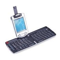 Wireless Keyboard for PDA and SmartPhone SK6688
