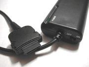 China BATTERY CHARGER EXTENDER IPAQ 3800 3835 3900 5400 5500 Battery-Extender-Charger-HP-iPAQ on sale