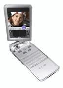 China PDA and Pocket PC Sony CLIE PEG- NR70V 16MB PDA w/ Built-in Digital Camera on sale