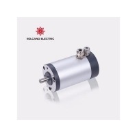 Customized PM Motor 150w Halbach Array Electric Motor