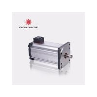 Customized PM Motor 3KW IEC Frame 90 Motors