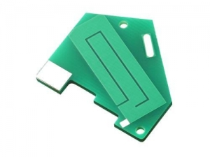 China Internal GSM Antenna (PCB Antenna) on sale