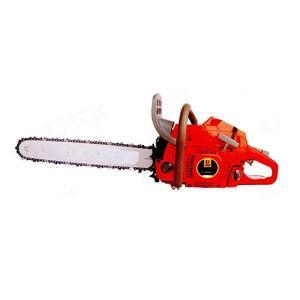 China Products Name:HUSQVARNA 365 chain saw parts on sale
