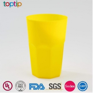 China 13oz Disposable Plastic Cups on sale
