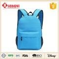China Awesome backpack for kids on sale