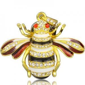 China Creative Bee USB 27 on sale