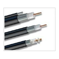 COMMSCOPE QR 540 SERIES CABLE