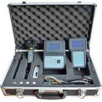 China YW-D600 Portable DC System Ground Fault Finder on sale