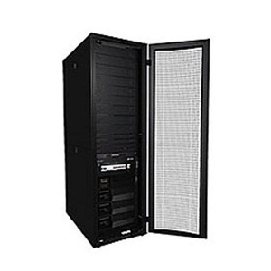 China Small modular data center on sale