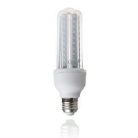 China 3U 12W LED energy saving bulb on sale