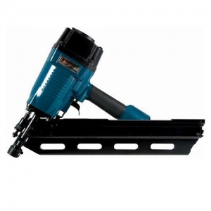 China 50mm-90mm Length Air Framing Nailer Gun 2.87mm-3.33mm Diameter on sale