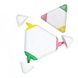 China Promotional Gifts Triangle highlighter EP-P6258 on sale