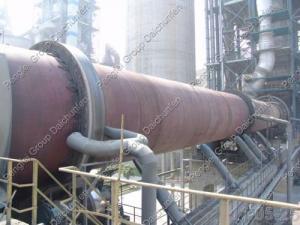 China Metallurgical Equipment on sale