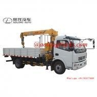 China 400KW truck mounted generator sets on sale