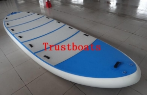 China Inflatable SUP Board Model:SUP-18' on sale