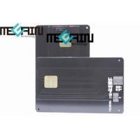 Toner Chip OKI B2500