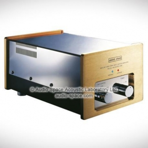 China Preamplifier Buffer One on sale