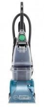 China SPECIALS Hoover Deep Cleaning Steam Vac on sale