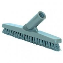 China Brushes Grout Brush Tapered Swivel on sale