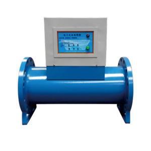 China Blue guard nano NMR water treatment on sale