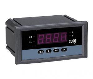 China Digital Power Factor Meter on sale