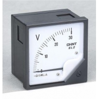 China Voltmeter on sale