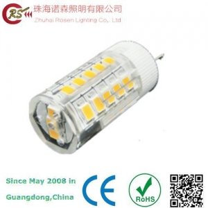 China LED Bulb G4 51D on sale