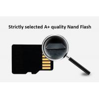 High Speed Micro SD Card Class 10 8GB/ 16GB/ 32GB