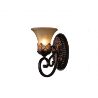 China Outdoor Indoor Vintage Exterior Wall Lantern Ceiling Lights Sets on sale
