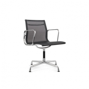 filelaigny acglise fortifiace faaade. China Herman Miller Charles Eames Modern Mesh Conference Room Chair On Sale Filelaigny Acglise Fortifiace Faaade